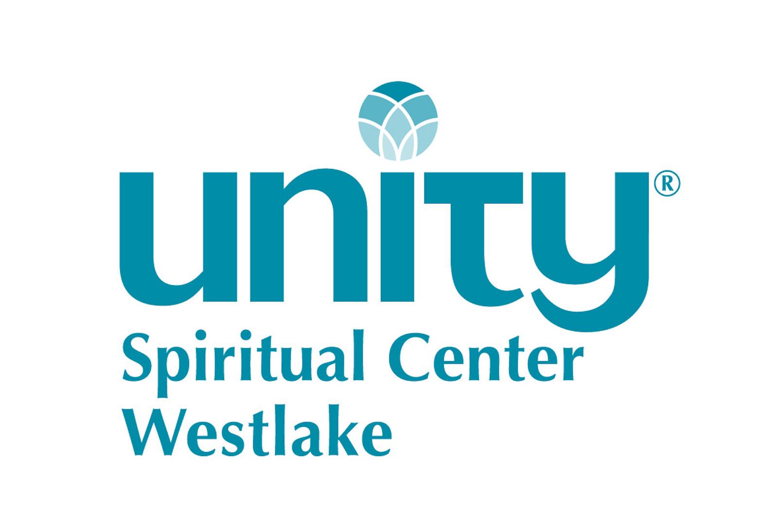 Unity westlake blue 2016 jpg