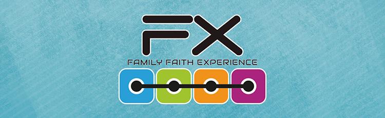 Fx logo banner 750x230